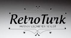 Nostalji türk şarkıları dinlemek isteyenler için vazgeçilmez bir adres Retro türk internetten online olarak http://www.radyodinletfm.com/radyo-retro-turk/ adresini takip edebilirsiniz.