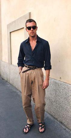 Filippo Cirulli