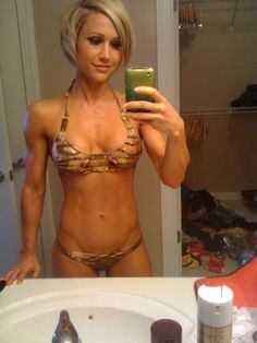 Jamie eason pussy pictures nice idea