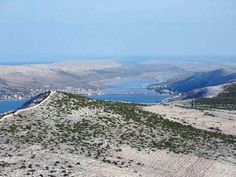 Check Out This Timelapse Clip of Pag The Island of Pag is usually perceived as Europe's heart of summer outdoor parties. But those who visited it, know well it has another side as well. Croatian Islands, Outdoor Parties, Stony, Beaches, Grand Canyon, Coastal, Scenery, Public, Europe