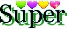 Funny Emoticons, Funny Emoji, Reward Stickers, Cute Stickers, Happy Quotes, Funny Quotes, Congratulations Quotes, Love You Gif, Jesus Wallpaper