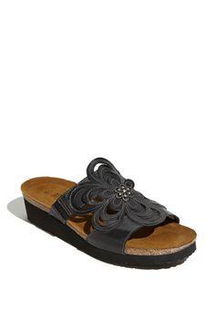 comfort shoe love