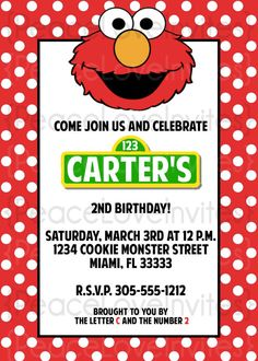 elmo template for cake - 1000 images about elmo birthday party ideas on pinterest
