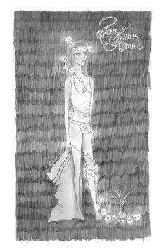 lauracaracciolo.tumblr.com Tumblr, Homemade, Dresses, Fashion, Vestidos, Moda, Gowns, Home Made, Fasion