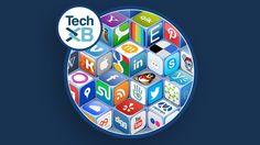 Free – Digital / Social Media Technologies for Business  #SocialMediaTechnologies #SocialMediaMarketing #Udemy #Free #UdemyFree