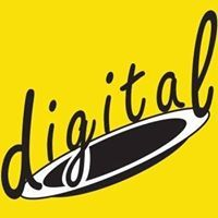 Digital Marketing Nagapur, Digital Platter is the foremost Digital Marketing Services provider company in Nagpur, India. We help you with SEO, Soci. Best Digital Marketing Company, Digital Marketing Services, Sales And Marketing, Email Marketing, Website Development Company, App Development, Content Marketing Strategy, Social Media Marketing, Marketing Consultant