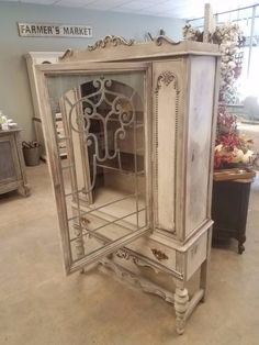 Home Furniture Layout Painting Wooden Furniture Beds Repurposed Furniture, Shabby Chic Furniture, Rustic Furniture, Antique Furniture, Cool Furniture, Modern Furniture, Outdoor Furniture, Furniture Layout, Funny Furniture