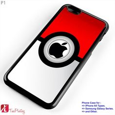 Pokemon Phone Cases Archives Page 7