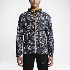 13 Best mens running tops images | Mens running tops