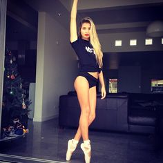 @princesspiamia- #webstagram