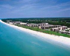 Sundial Beach Resort, Sanibel,Florida. Google Image Result for http://cls.cdn-hotels.com/hotels/1000000/10000/2000/1939/1939_57_b.jpg