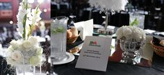 Inspired by End of Year Celebrations at DirectAxis - [INSPIRED] by Emma