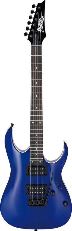 Ibanez GRGA120 Gio Series Electric Guitar