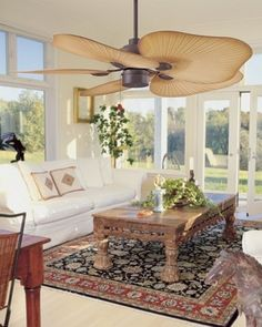 Best decorative ceiling fan blade covers more ceiling fan blades best decorative ceiling fan blade covers more ceiling fan blades fan blades and ceiling fan ideas mozeypictures Choice Image