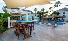 Sunshine Suites Resort Sunshine, Patio, Explore, Outdoor Decor, Travel, Home Decor, Viajes, Decoration Home, Room Decor