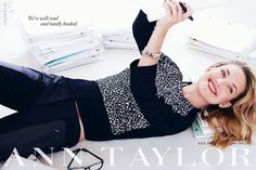 Kate-Hudson-for-Ann-Taylor-Fall-2013-Campaign-01