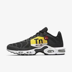 reputable site 5fd67 962a4 Nike Air Other - Cheap Men s Nike Air Max Trainers Online