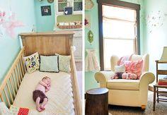 chambre bébé charlotte-7