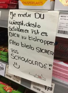 """28 Momente, in denen niemand bei Rewe sagte: """"Haaalt! Stop!"""" Humor, Funny Moments, Fails, Haha, Cards Against Humanity, In This Moment, Quotes, Random, Collagen"""