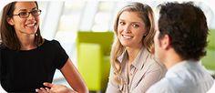 Internships in Spain, Practicas en el Extranjero, Alojamiento, Cursos de Idiomas, Languajes courses