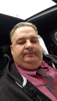 Jeffrey W Kram ~ The Hardest Working Man in Real Estate Army Retirement, Older Mens Fashion, Millionaire Dating, Sugar Daddy Dating, Jobs For Teens, Cool Swords, Hard Working Man, Today In History, Us Marine Corps