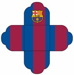 Soccer Birthday Parties, Birthday Party Decorations, Champions League, Barcelona Soccer Party, Lego Font, Soccer Theme, Cowgirl Birthday, Messi, Party Time