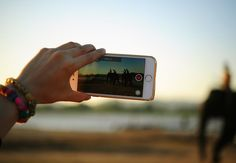 This will make your travel videos look much, much better. Tips!