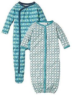 One-Pieces 57784: Tea Collection Baby Boys Rio Alpaca Set Baby - Multicolor - 0-3 Months -> BUY IT NOW ONLY: $85.3 on eBay!