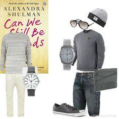 !!!! | Men's Outfit | ASOS Fashion Finder
