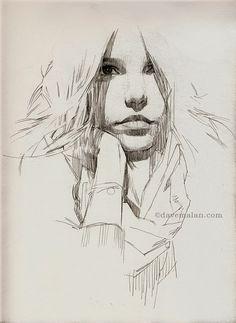 Artist: David Malan