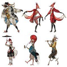 Dance Art, Finland, Scandinavian, Eye Candy, Contemporary Art, Whimsical, Character Design, My Arts, Clip Art