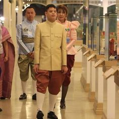 King Of Kings, My King, King Rama 10, Military Jacket, Thailand, Rain Jacket, Windbreaker, Royalty, Costumes