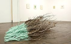 Cold Forest (Lets See How You Hold Up Now!) ANDY CURLOWE