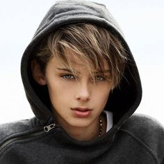 William Franklyn-Miller is an Actor, Extra and Model based in Dublin Region, Ireland. Most Beautiful Child, Beautiful Children, Beautiful Men, Young Cute Boys, Cute Teenage Boys, William Franklyn Miller, Russian Boys, Hommes Sexy, Teen Models