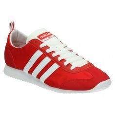 ADIDAS NEO AW3886 VS JOG Adidas Neo, Adidas Samba, Jogging, Tennis, Adidas Sneakers, Urban, Fashion, Slippers, Over Knee Socks