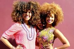 Image result for africa zambia fashion week 2016