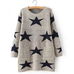 Sweaters & Cardigans - Shop Sweaters & Cardigans Online at DressLily.com