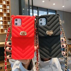Fluffy Phone Cases, Iphone 11, Iphone Cases, Rose Gold Wallet, Phone Grip And Stand, Mobile Phone Cases, Purse Wallet, Shoulder Bag, Purses
