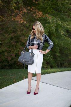 Mix Match Fashion - Petite Fashion & Style Blogger. For more petite fashion & style bloggers visit http://petitestyleonline.com/blogroll/