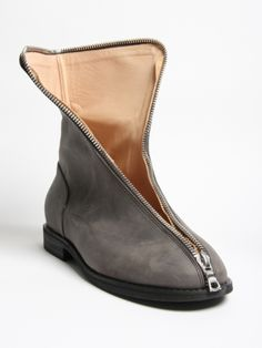Damir Doma boots from a while back shoes designer damirdoma boots