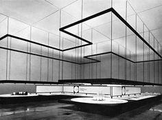 1961 Milan Fair Exhibit (par sandiv999)