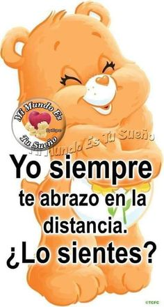 Dustancia Happy Day Quotes, Cute Good Morning Quotes, Good Day Quotes, Good Morning Love, Good Morning Messages, Love Messages, Love Quotes For Him, Romantic Humor, Relationship Quotes