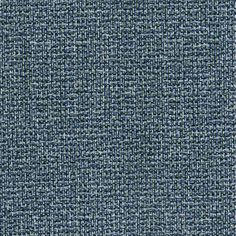 Ningaloo Outdoor Fabric - Marine - No Chintz Textiles Bench Cushions, Outdoor Cushions, Throw Cushions, Outdoor Fabric, Soft Furnishings, Surface Design, Fabrics, Textiles, Outdoors