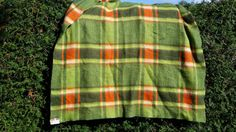 Check out this item in my Etsy shop https://www.etsy.com/listing/212395482/vintage-tetem-pure-wool-pastel-plaid