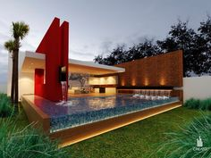 creato arquitectos - Pesquisa Google