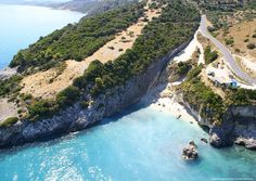 Zante Tsilivi Photos - Zakynthos Island Greece