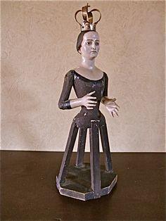 santos figures - Google Search