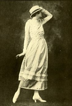 1920-tal