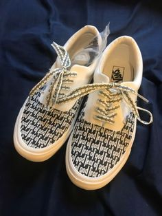 fdc5c60174 Details about Fear Of God FOG Vans Sk8-Hi 38 Re-Issue Size 11 Sneakers