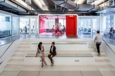 http://www.inc.com/worlds-coolest-offices-2015.html?cid=sf01002